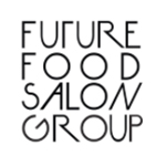 futurefoodsalon.jpg