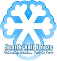 Seattle-Anti-Freeze.jpg