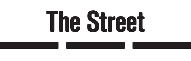 The_Street_Logo