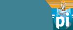seattlepi-logo