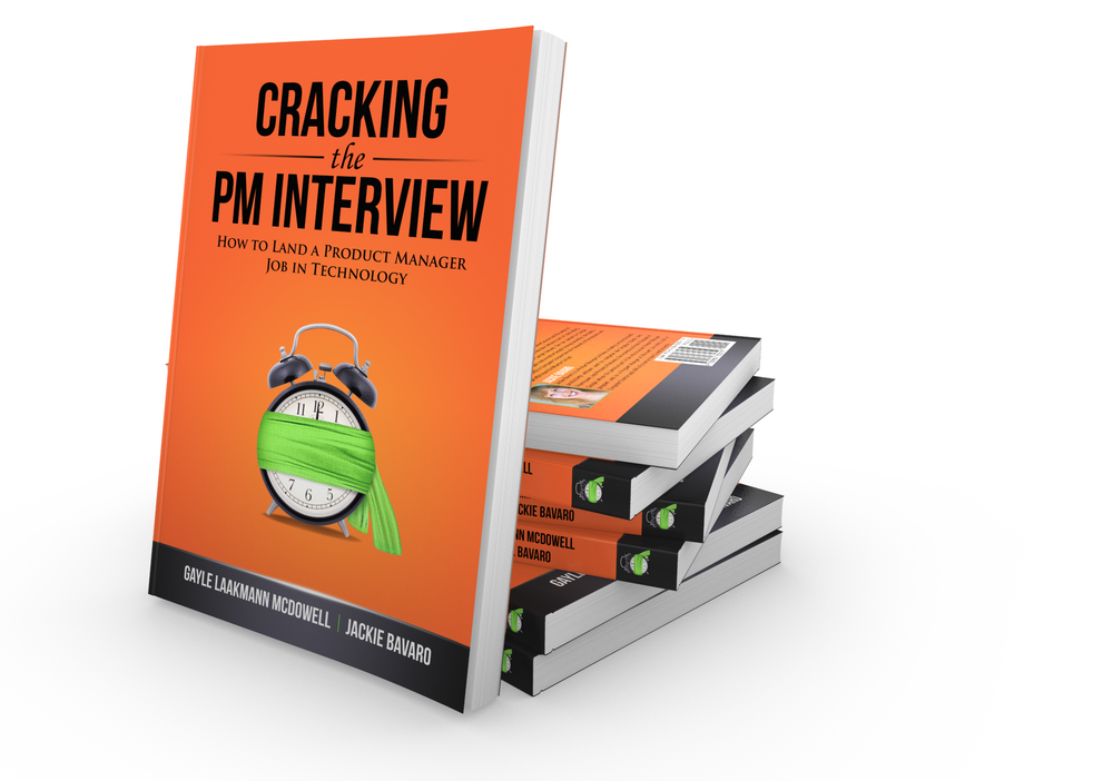 Cracking the PM Interview - Book Stack - 3D.png