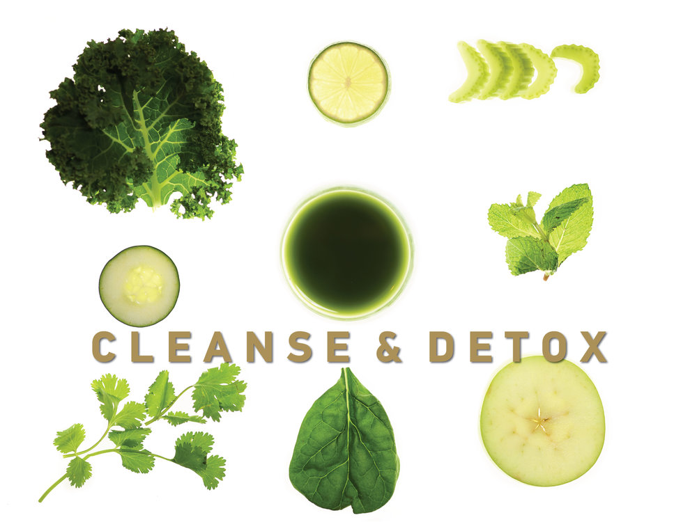 Time Machine Juice Cleanse and Detox unpasteurized, raw juice cleanse made and delivered in Chicago, IL.