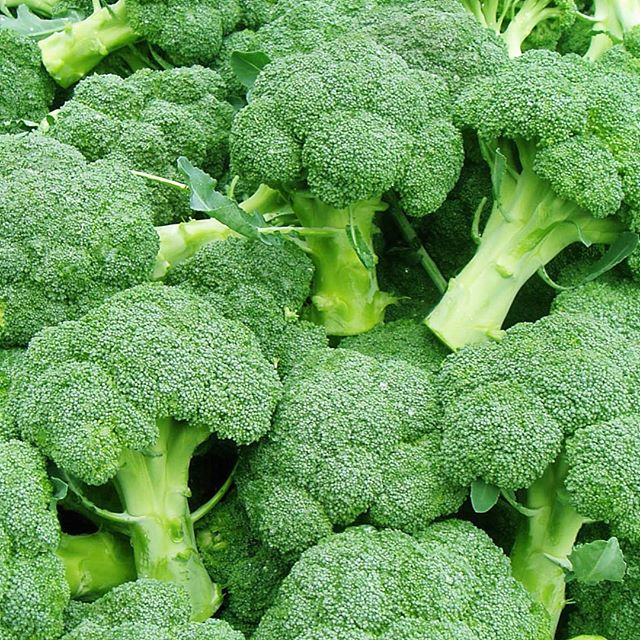 Broccoli is a great source of vitamins K and C, a good source of folate (folic acid) and also provides potassium, fiber. Vitamin C – builds collagen, which forms body tissue and bone, and helps cuts and wounds heal. Vitamin C is a powerful antioxidant and protects the body from damaging free radicals. You can find our cold pressed juices @strokirksalon @metriccoffee @caffestreets @cherrycirclecaa . . . . .  #vegan #holistic #mindbodygram #healthyfood #instafood #glutenfree #vegetarian #paleo #superfoods #selfcare #iamwellandgood #veganeats #youarewhatyoueat #medicinal #holisticliving #fitfood #rawfood #strongandradiant #radiantlyraw #rawjuice #rawvegan #drinkyourvitamins #coldpressedjuice #madeinchicago #madewithlove #resetyoureternalclock