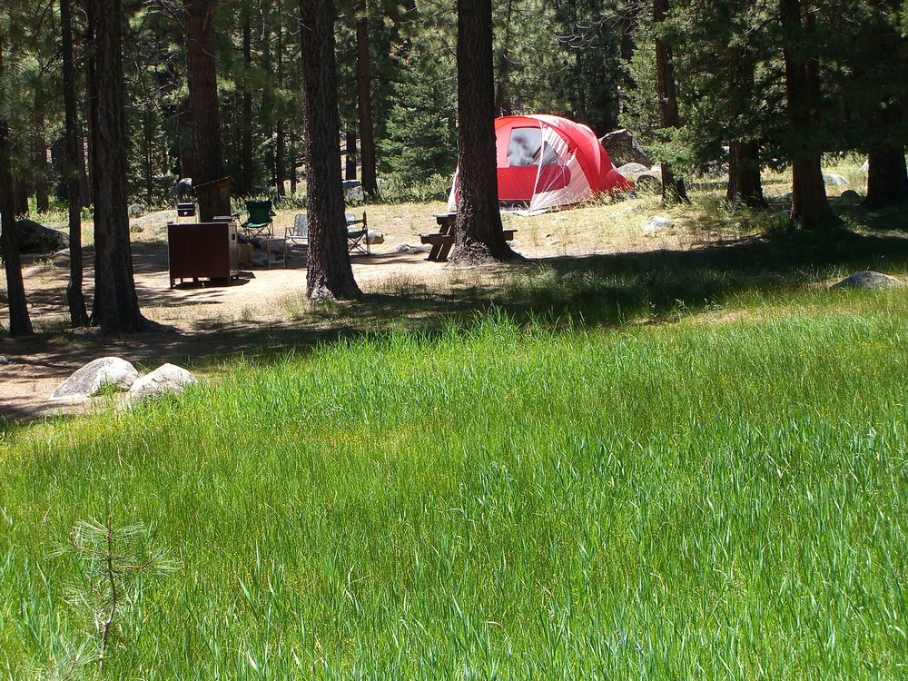 Grover Campground 2.JPG