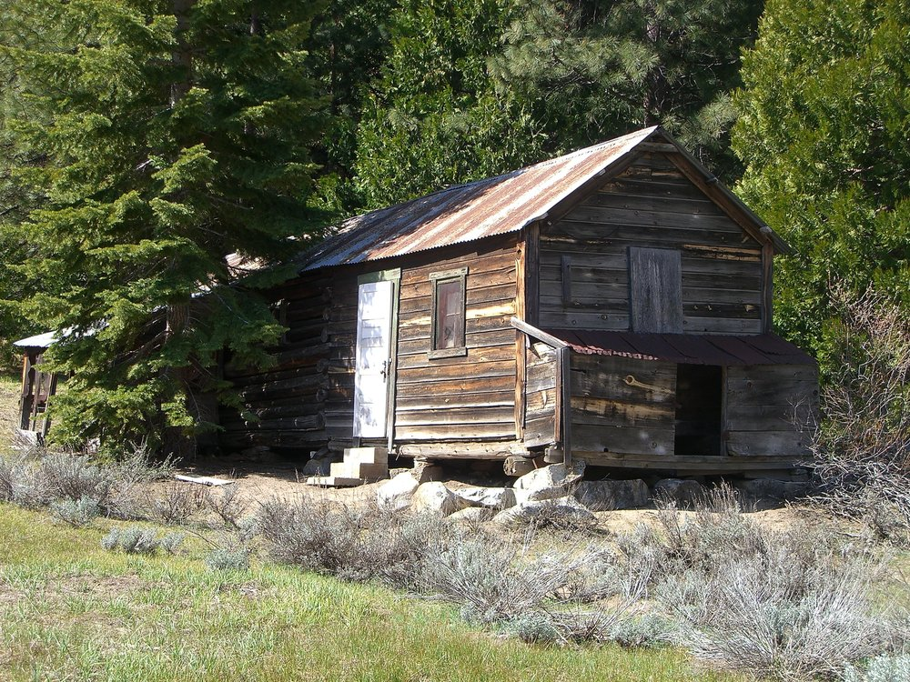 Scossa Cabin 4.JPG