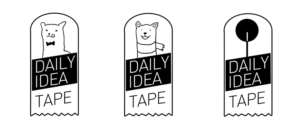 Daily_idea_logo.png