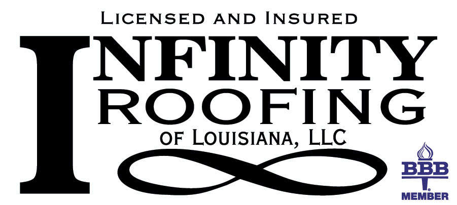 Infinity Roofing of Louisiana, LLC
