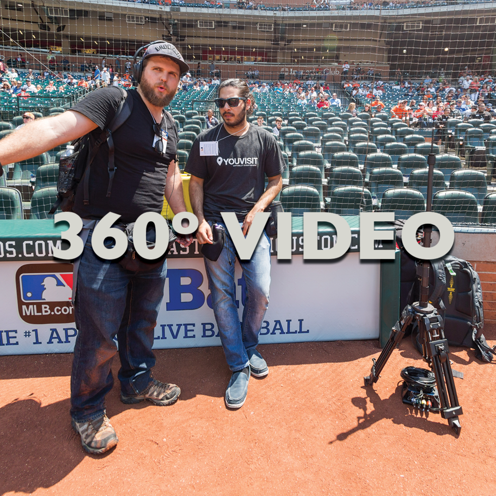 360 Video Thumbnail.png
