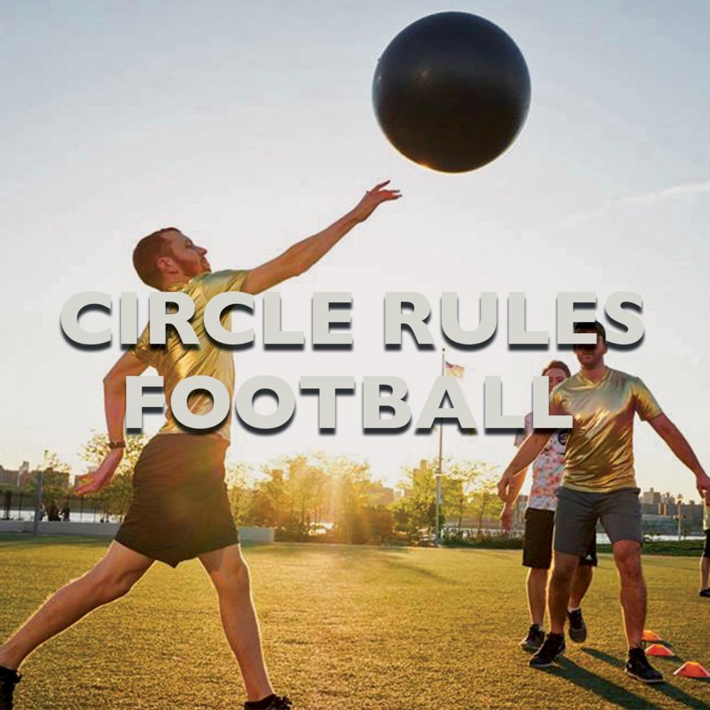 Circle Rules Football Thumbnail.png