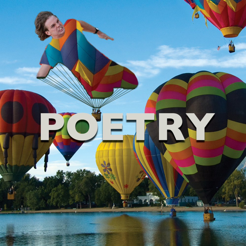 Poetry_Thumbnail._2png.png