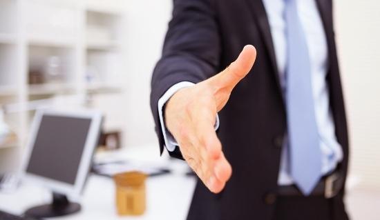 Respeto y Enfoque al Cliente