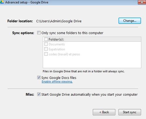 Au4mJeaF-google-drive2-s-