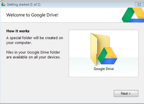 fu1t40ZN-google-drive-s-