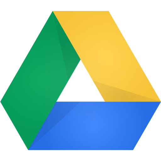 Tutoriel Google Drive