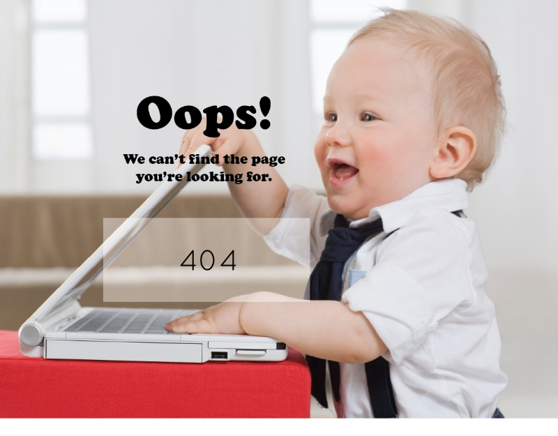 404 Error Page Ideas-Final2-2.jpg