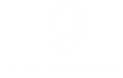 MGN Cinematography