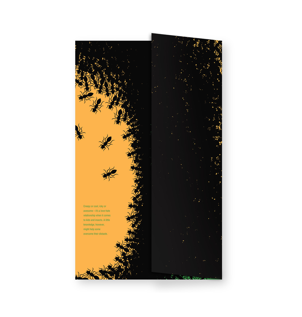 Insects_trifold_0001_2_v2.jpg