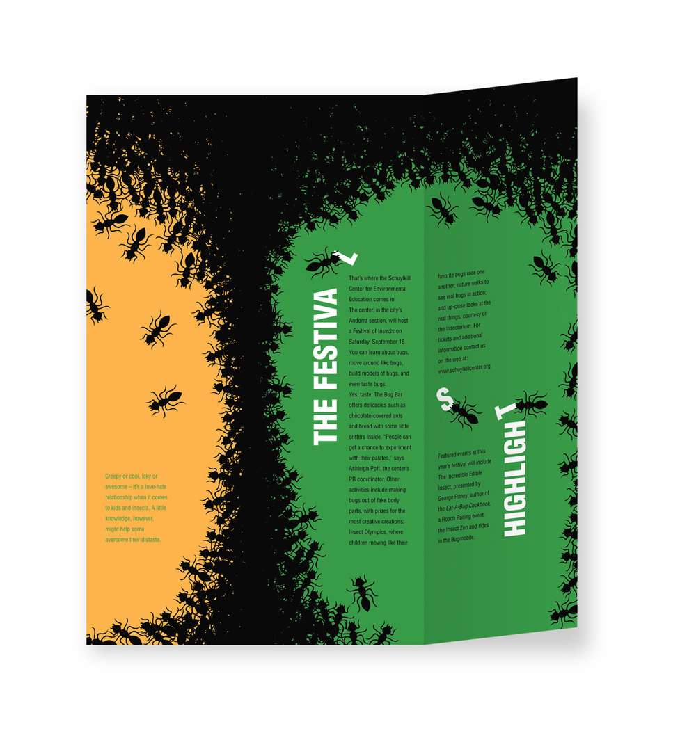 Insects_trifold_0002_3_v2.jpg