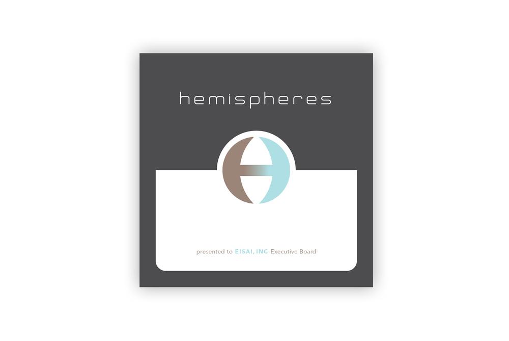 Hemispheres_0000_1.jpg