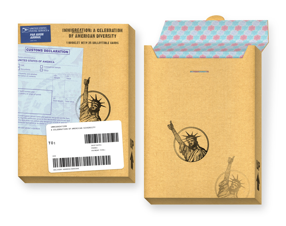 ImmiGREATion_packaging_0001_2.jpg