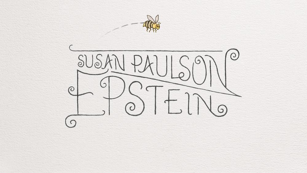 Forgiven_titles_0024_25 Susan Epstein.jpg