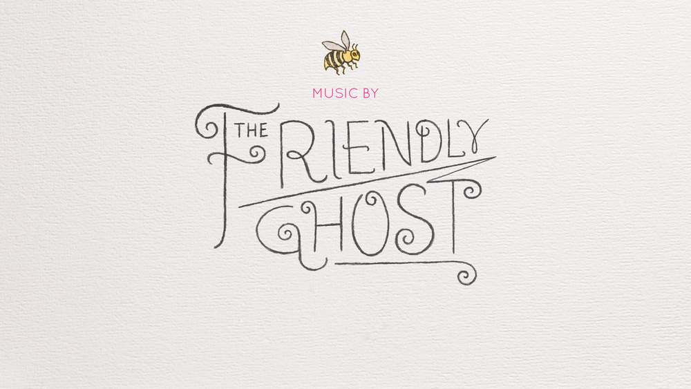 Forgiven_titles_0026_27 Friendly Ghost.jpg