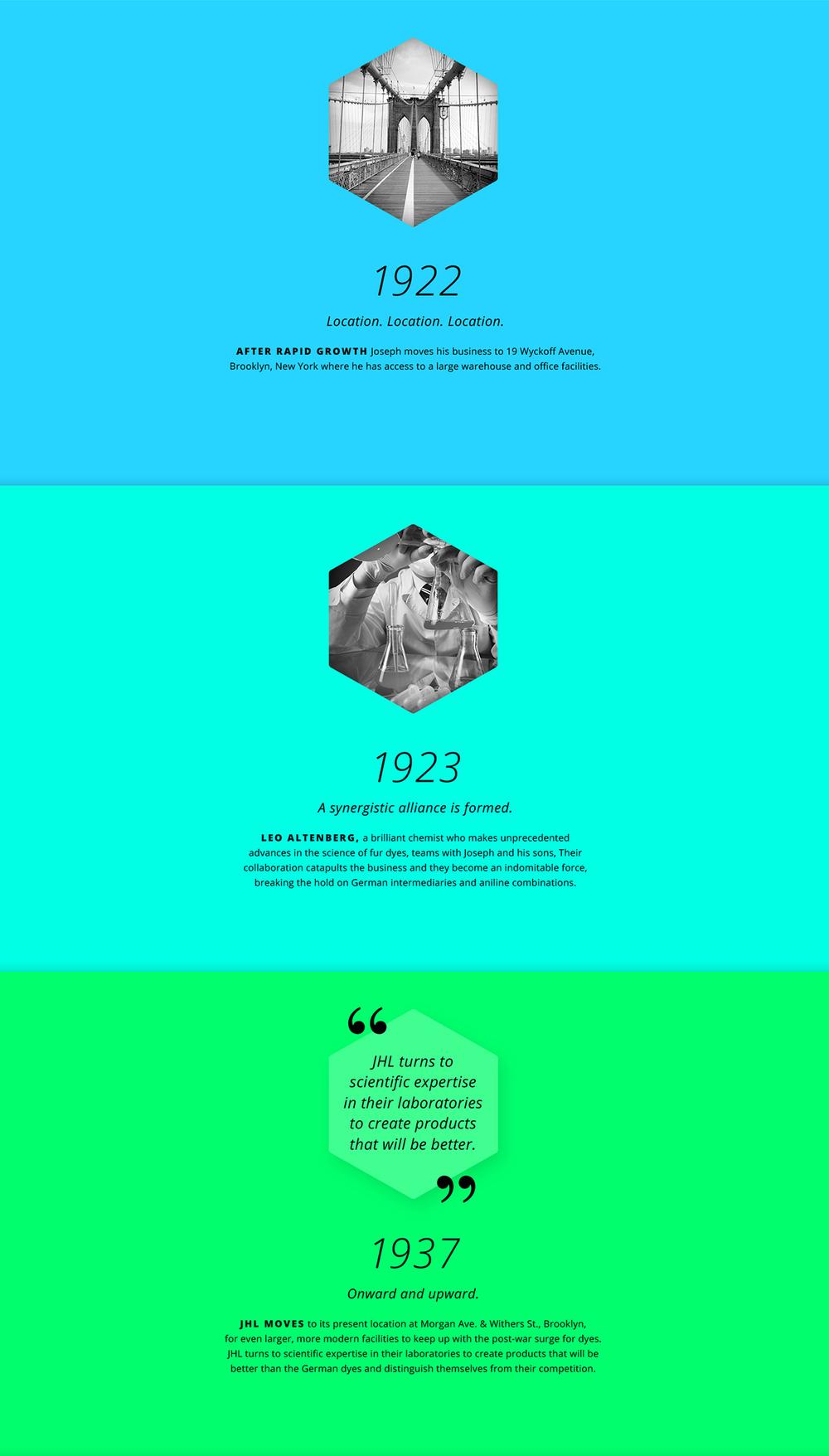 timeline scroll alt_0003_4.jpg