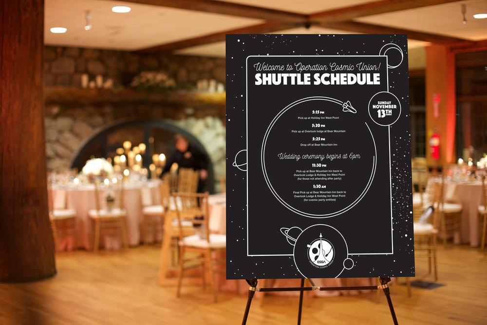 shuttle card mockup v1.jpg