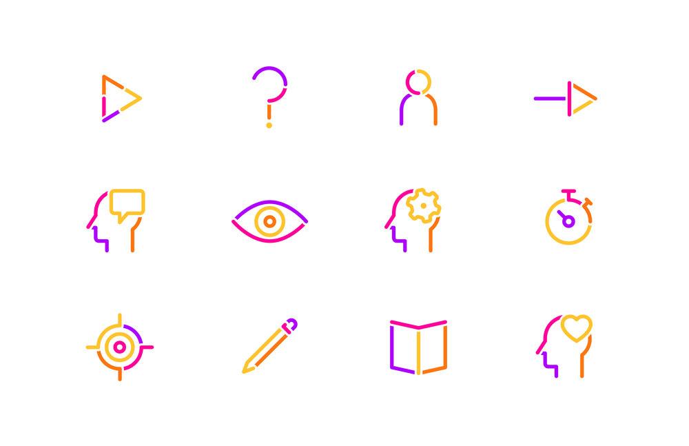 Master icon set v5-01.jpg