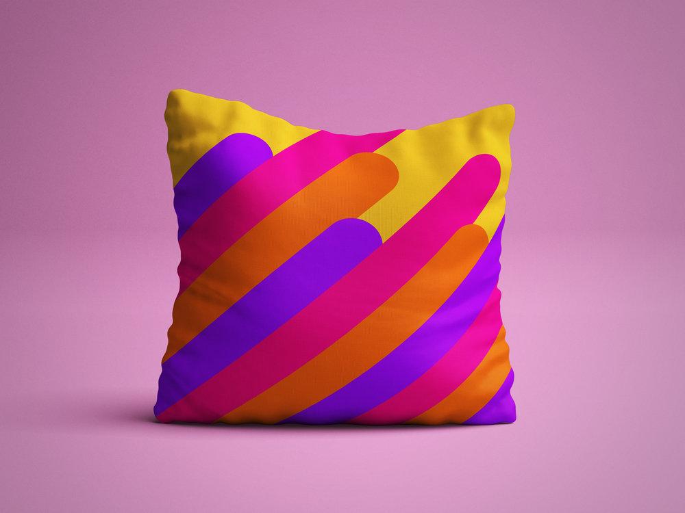 Pillow v7.jpg