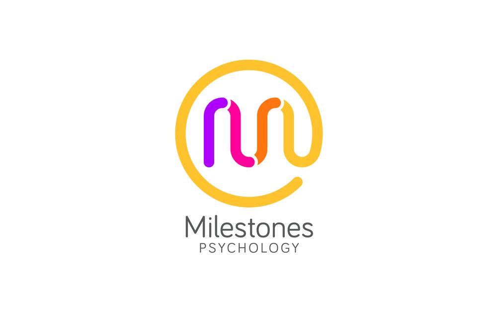 Milestones logo v26-02.jpg