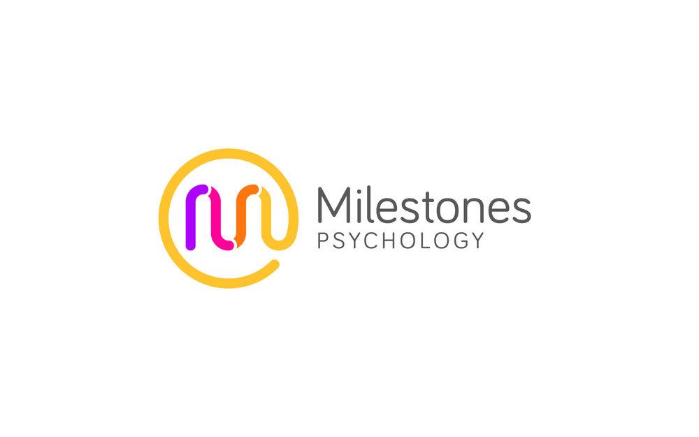 Milestones logo v27-03.jpg