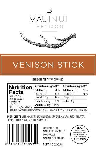venison stick.png