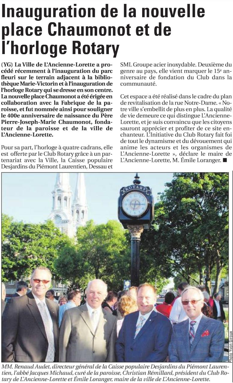 journal_juin 2012.jpg