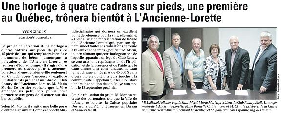 journal_2010.jpg