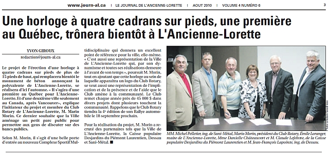 journal_août 2010.jpg