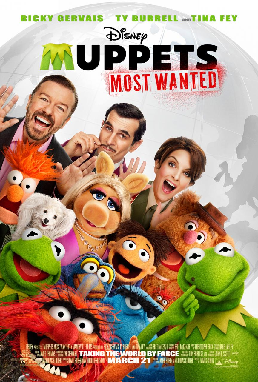 hr_Muppets_Most_Wanted_11.jpg