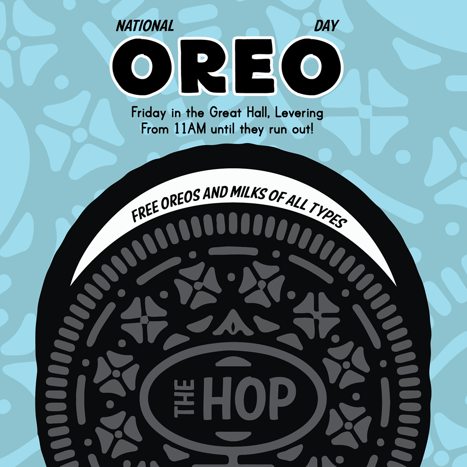 nationaloreo.png