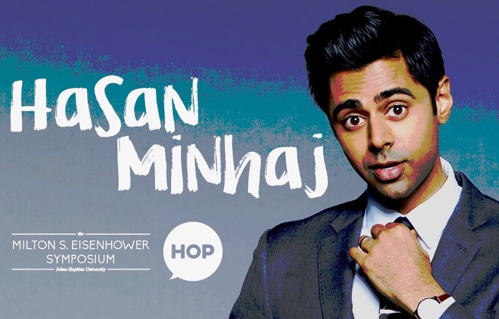 OFFICIAL HASAN MINHAJ Photo.jpg