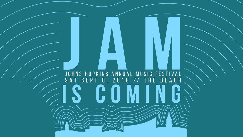 jam is coming2.jpg