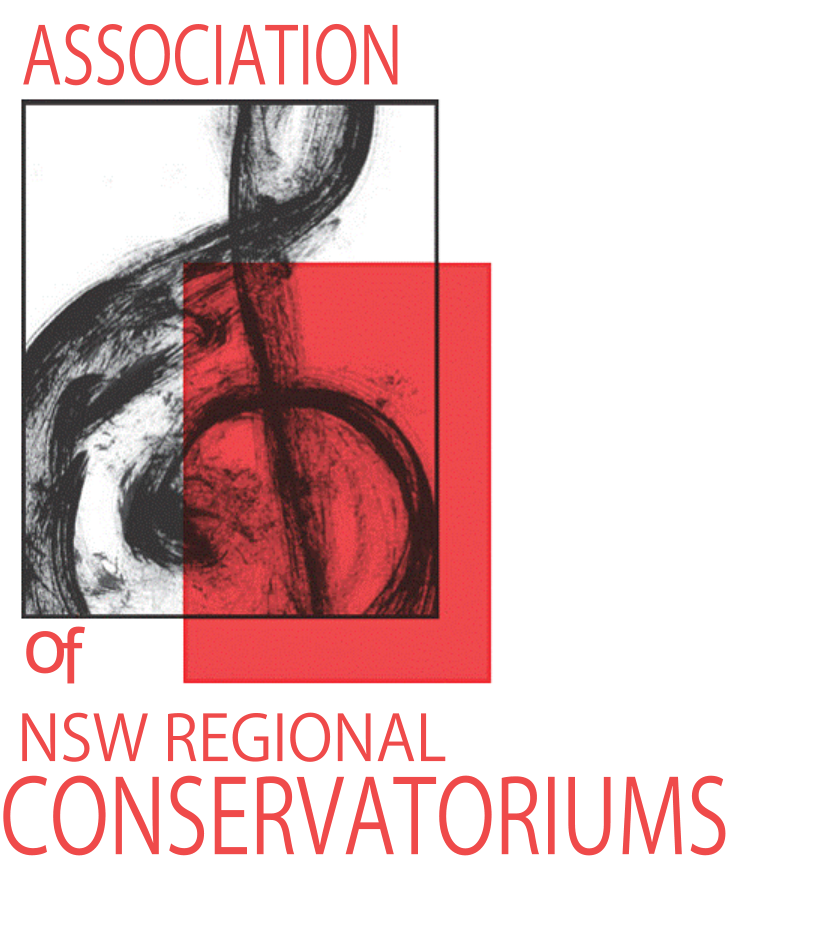 Association of NSW Regional Conservatoriums