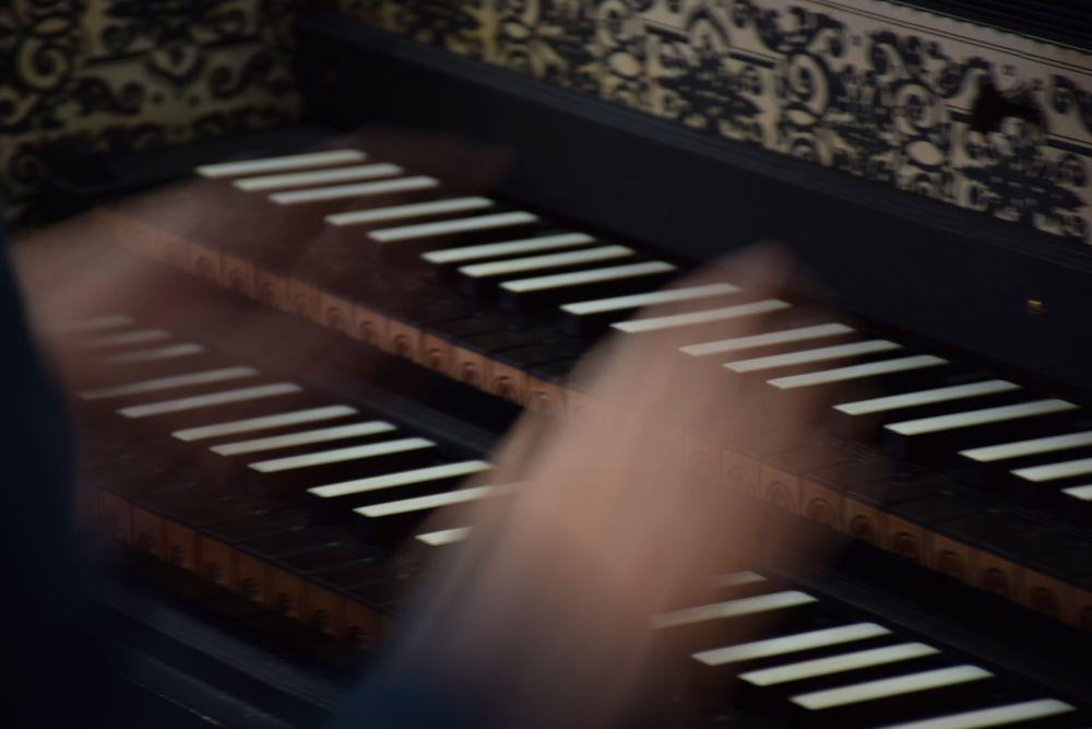 Harpsichord2.jpg