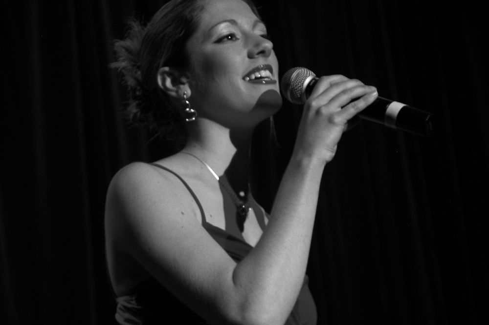 Singingatthercm.jpg