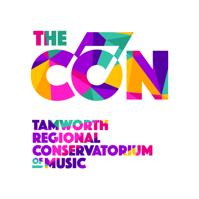 TRCM_The Con_full logo_vertical_RGB.JPG