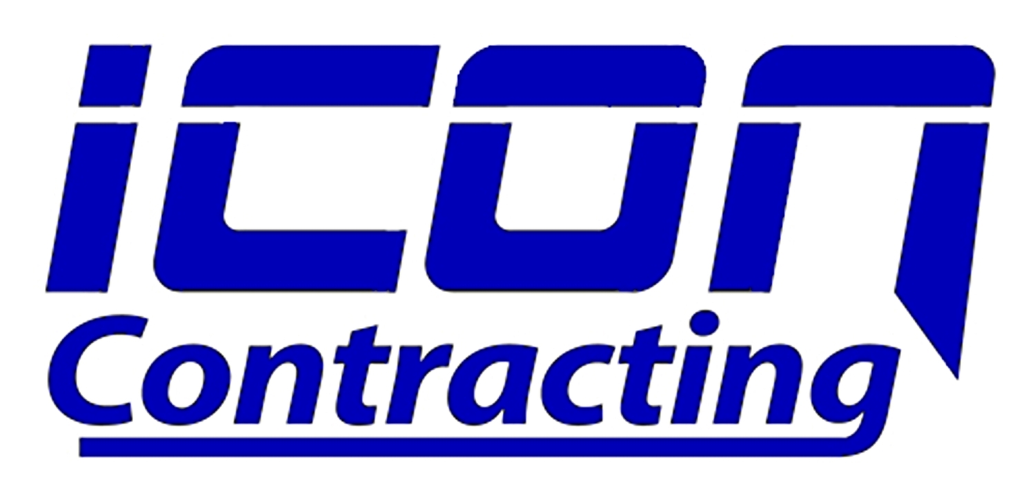 Icon Contracting