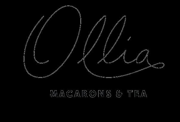 The History of Tea: Earl Grey — Ollia Macarons & Tea