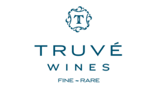 Tour de Calgary Truvé Wines