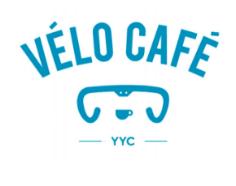Tour de Calgary Vélo Café