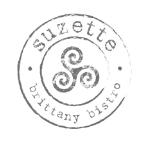 Tour de Calgary Suzette