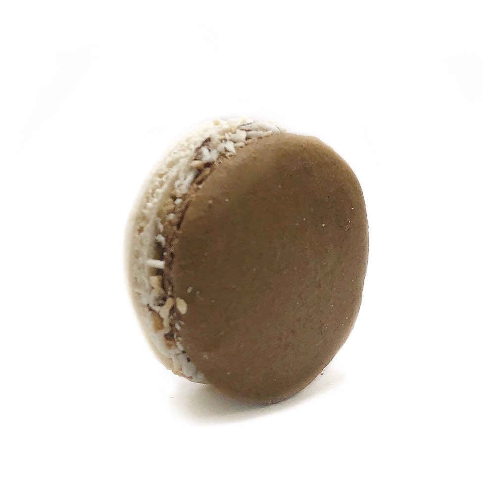Macaroon Macaron (df)